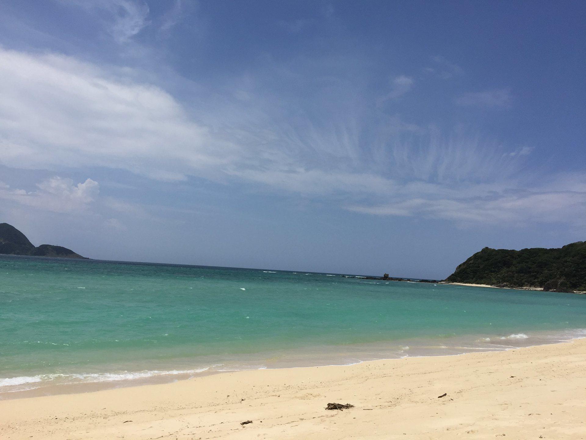 ビーチ2.JPG